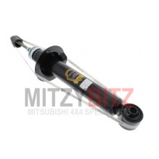 FRONT SHOCK ABSORBERS