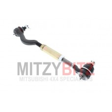 TRACK ROD END KIT ( 1 SIDE )
