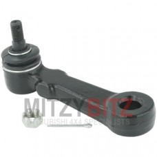 STEERING IDLER ARM ONLY
