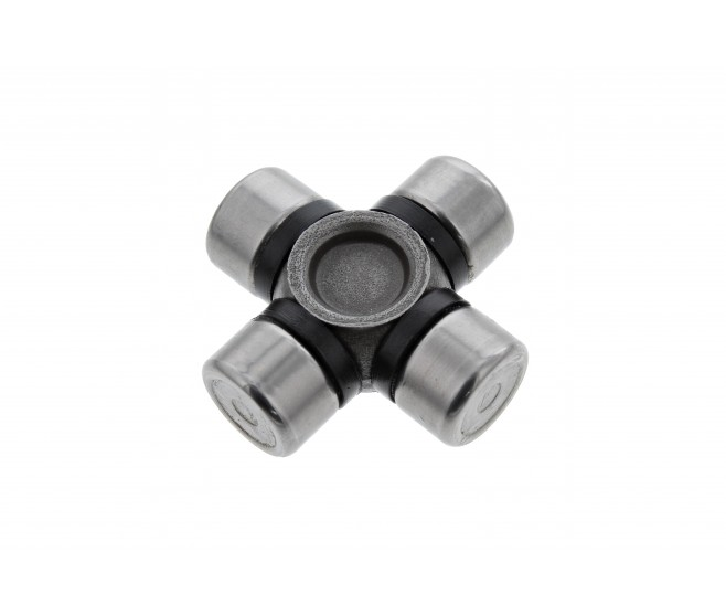 FEBEST CROSS SHAFT JOINT, STEERING COLUMN SHAFT 15X40 FOR A MITSUBISHI PAJERO/MONTERO - V43W