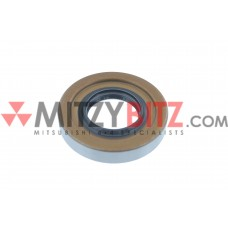 FRONT DIFF SIDE OIL SEAL MB290013