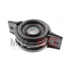 CENTRE PROP SHAFT BEARING