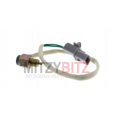 T/F H-L GEARSHIFT LAMP SWITCH