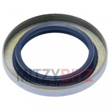 REAR AXLE SHAFT OUTER OIL SEAL ( FEBEST )