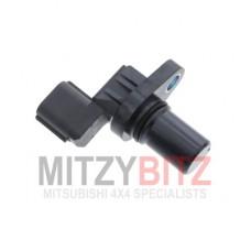 Automatic Transmission Speed Sensor (3 Pin)