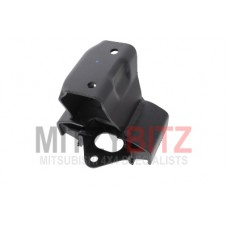 FEBEST GEAR BOX CUSHION MOUNTING (MANUAL MODELS ONLY) ( FEBEST )