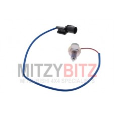 Transfer Box Shift 4WD High Position Switch
