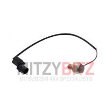 Transfer Box 4WD Lock Centre Low Range Position Switch 4 LLC