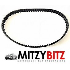 BALANCE SHAFT BELT