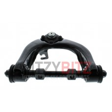 TOP UPPER WISHBONE SUSPENSION ARM L/H