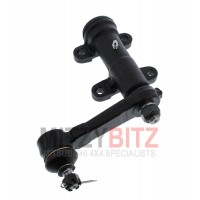 STEERING IDLER ARM ( RH OR LH DRIVE )