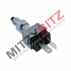 2 PIN BRAKE LIGHT STOP LAMP SWITCH