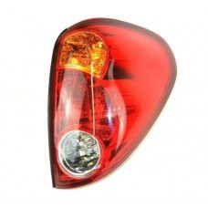 REAR BODY LAMP ASSEMBLY R/H