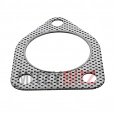 EXHAUST BOX BACKBOX TO TAILPIPE GASKET