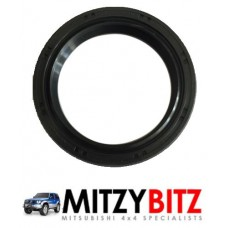 TRANSFER BOX OUTPUT SHAFT OIL SEAL 42MM I.D
