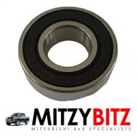 40mm CLUTCH SPIGOT BEARING