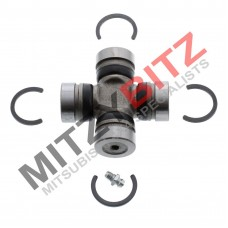 76MM Front Propshaft Universal Joint UJ