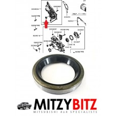 BALANCER SHAFT FRONT LEFT L/H LARGE OIL SEAL