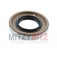 FRONT DIFF LEFT SIDE OIL SEAL MB393883 (33MM ID)