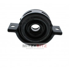 CENTRE PROP SHAFT BEARING ( JAPANESE MADE )