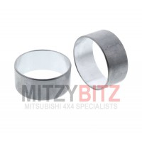 2 STD BALANCE SHAFT BEARINGS