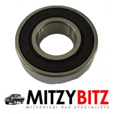 35MM CLUTCH SPIGOT BEARING