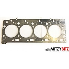 3 NOTCH HEAD GASKET