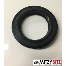 FRONT DIFFERENTIAL EXTENSION TUBE INNER SEAL R/H (48mm ID)