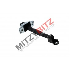 DOOR CHECK STRAP ( FRONT R/H OR L/H )