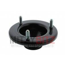 FRONT SHOCK ABSORBER STRUT TOP MOUNT