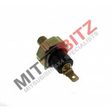 OIL PRESSURE SWITCH SENSOR