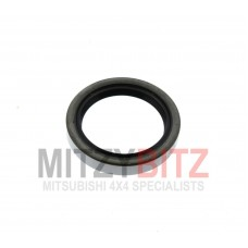 REAR AXLE SHAFT OUTER SEAL