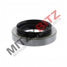 REAR DIFF DRIVE PINION OIL SEAL MB160949