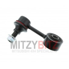 ANTI ROLL BAR LINK FRONT LEFT L/H
