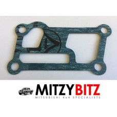 2.5 4D56 OIL FILTER BRACKET GASKET