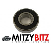 32MM CLUTCH SPIGOT BEARING