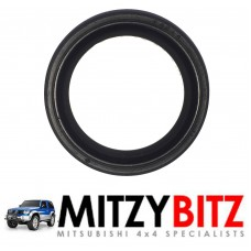 TRANSFER BOX OUTPUT SEAL FRONT  ( MD712012)