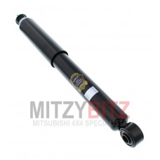 REAR SHOCK ABSORBER DAMPER ( GAS CHARGED )