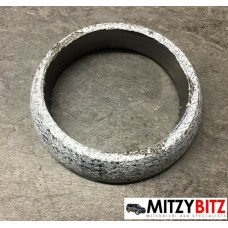 EXHAUST PIPE SEAL RING GASKET