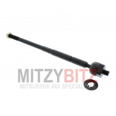 FRONT INNER TIE TRACK ROD ( R/H OR L/H )