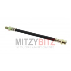 217MM BRAKE HOSE( MALE TO FEMALE )