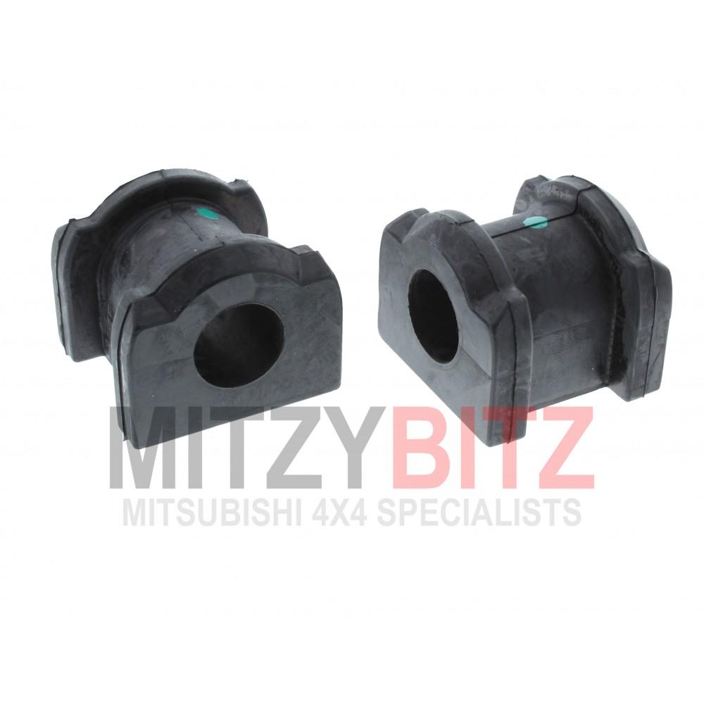 Bimecc 18mm Hubcentric Wheel Spacers /& Wheel Bolts BMW M3 F80 14